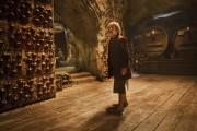 Хоббит Пустошь Смауга / The Hobbit The Desolation of Smaug (2013) 616124408190123
