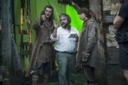 Хоббит Пустошь Смауга / The Hobbit The Desolation of Smaug (2013) 81df1e408190138