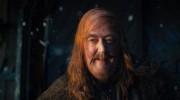 Хоббит Пустошь Смауга / The Hobbit The Desolation of Smaug (2013) 87a398408190096