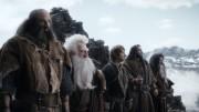 Хоббит Пустошь Смауга / The Hobbit The Desolation of Smaug (2013) 9cc864408190118
