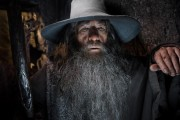 Хоббит Пустошь Смауга / The Hobbit The Desolation of Smaug (2013) Abaa82408190114