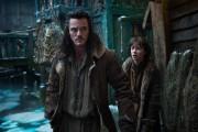 Хоббит Пустошь Смауга / The Hobbit The Desolation of Smaug (2013) B1f4b5408190109