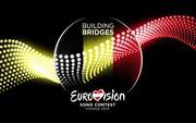 Eurovisión 2015 para AfterSounds - Página 2 39c123409570644