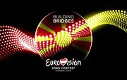 Eurovisión 2015 para AfterSounds - Página 2 47c9d2409570661