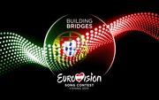 Eurovisión 2015 para AfterSounds - Página 2 B6c8f3409573024