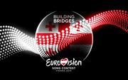 Eurovisión 2015 para AfterSounds - Página 2 Da92e6409570697