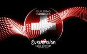 Eurovisión 2015 para AfterSounds - Página 2 E3dcf0409573062