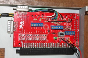(WIP) Slot MV2F supergunisé C48c13411691424