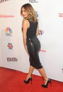 Nicole Scherzinger - Страница 18 4342e6411859176