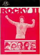 Рокки 2 / Rocky II (Сильвестр Сталлоне, 1979) 0f2eef415588204