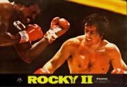 Рокки 2 / Rocky II (Сильвестр Сталлоне, 1979) 7b2bc0415588931