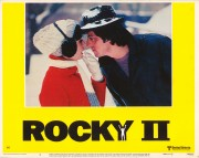 Рокки 2 / Rocky II (Сильвестр Сталлоне, 1979) 7cb343415587323