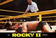 Рокки 2 / Rocky II (Сильвестр Сталлоне, 1979) C61658415588411