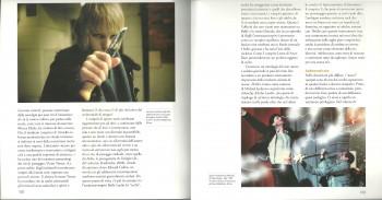 Noticias & Articulos - Página 10 3e2644224861742