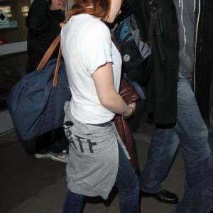 Kristen Stewart - Imagenes/Videos de Paparazzi / Estudio/ Eventos etc. - Página 31 A96af4231801155