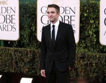 Golden Globes 2013 F08864231999428