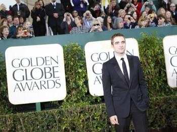 Golden Globes 2013 5b4530232008232