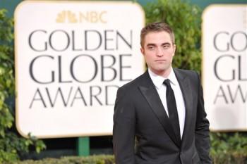 Golden Globes 2013 F98d52232001794