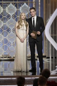 Golden Globes 2013 2d5a5a232035991