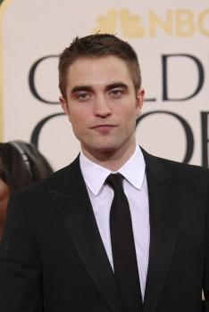 Golden Globes 2013 0d2835232113482