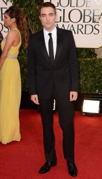 Golden Globes 2013 0df3bc232114341