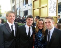 Golden Globes 2013 030648232144532