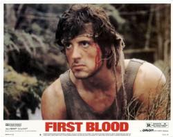 Рэмбо: Первая кровь / First Blood (Сильвестр Сталлоне, 1982) 1ee33a236436888