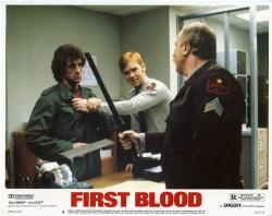Рэмбо: Первая кровь / First Blood (Сильвестр Сталлоне, 1982) F950b2236436542