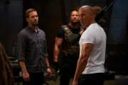 Форсаж 6 / The Fast and The Furious 6 (2013) - 4xHQ 6fcce5236464501