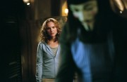 «V» значит Вендетта / V for Vendetta (Натали Портман, 2006) 0cfa73237295118