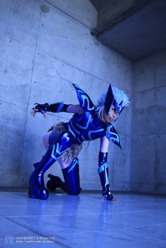 Cosplays Go ! - Page 4 6a1d40237643650
