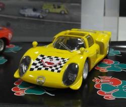 Il Bialbero - Cofanetto Alfa Romeo E1f963237918473