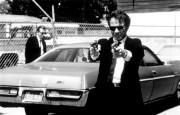 Бешеные псы / Reservoir Dogs (Харви Кайтел, Тим Рот, Майкл Мэдсен, Крис Пенн, 1992) 022585239032707