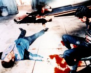 Бешеные псы / Reservoir Dogs (Харви Кайтел, Тим Рот, Майкл Мэдсен, Крис Пенн, 1992) 3a95c9239032246