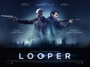 Петля времени / Looper (Брюс Уиллис, 2012) - 29xHQ 65d1aa239031799