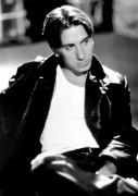 Бешеные псы / Reservoir Dogs (Харви Кайтел, Тим Рот, Майкл Мэдсен, Крис Пенн, 1992) 6c9f68239032509