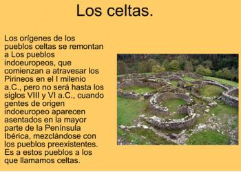 MUNDO HIBORIO Y LA HISTORIA OFICIAL - Page 5 0bfc56239994440