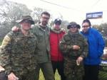 Fotos de la partida III Aniversario Marshal Airsoft 17/03/2013 5de5e0244402295