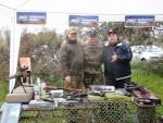 Fotos de la partida III Aniversario Marshal Airsoft 17/03/2013 8f1175244402602