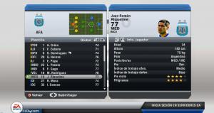 FIFA Edición Fútbol Argentino 2013 V2 | FIFA-Argentina Bbe8b1247517504