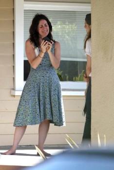 Kristen Stewart - Imagenes/Videos de Paparazzi / Estudio/ Eventos etc. - Página 31 A77293252969367