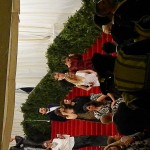 Kristen Stewart - Imagenes/Videos de Paparazzi / Estudio/ Eventos etc. - Página 31 88c127253099779
