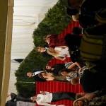 Kristen Stewart - Imagenes/Videos de Paparazzi / Estudio/ Eventos etc. - Página 31 90e424253099643