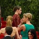 Kristen Stewart - Imagenes/Videos de Paparazzi / Estudio/ Eventos etc. - Página 31 Cf0db2253099621