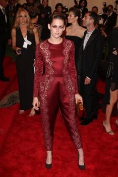 Kristen Stewart - Imagenes/Videos de Paparazzi / Estudio/ Eventos etc. - Página 31 07a23a253108172