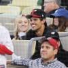 Taylor Lautner - Imagenes/Videos de Paparazzi / Estudio/ Eventos etc. - Página 39 396c64256336532