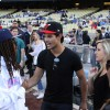 Taylor Lautner - Imagenes/Videos de Paparazzi / Estudio/ Eventos etc. - Página 39 5a6b3b256336477