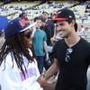 Taylor Lautner - Imagenes/Videos de Paparazzi / Estudio/ Eventos etc. - Página 39 Ca99d2256336489