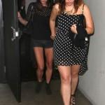 Ashley Greene - Imagenes/Videos de Paparazzi / Estudio/ Eventos etc. - Página 25 68c4dd256464890