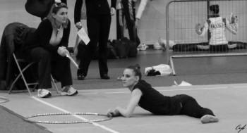 Les moments complices gymnaste/entraîneur Affa16262732843
